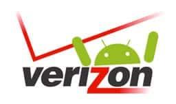 verizon-google-android