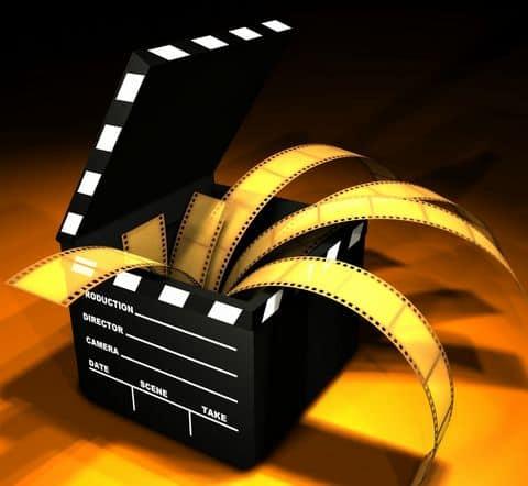 video-formats_480