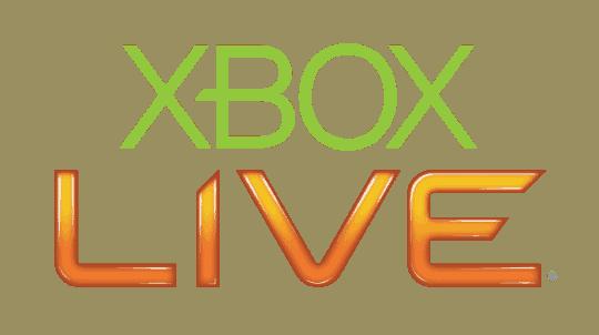 xbox-live2