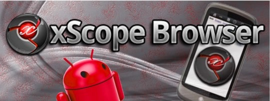 xscope-banner