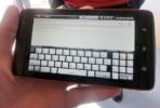200724 streak keyboard 350