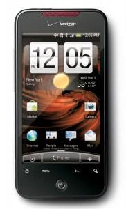 37365_HTC-Incredible_LR-182x300