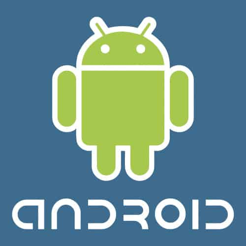 500x_android-robot