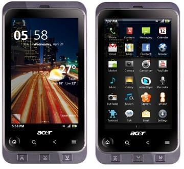 Acer_Stream_Smartphone_Joins_Android_Trend_xlarge