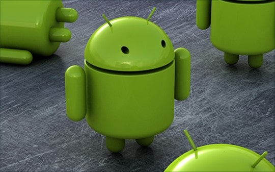 Android-Doll-540x337