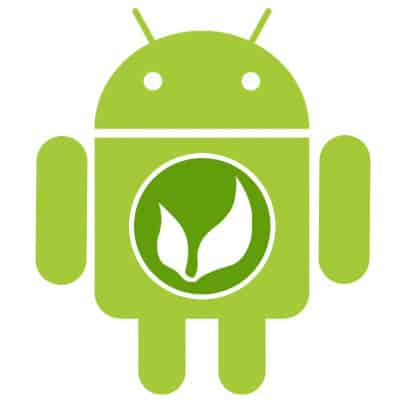 Android-OpenFeint