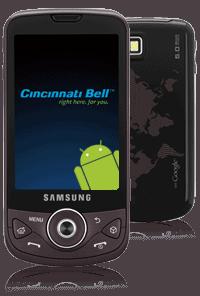 Cincinnati-Bell-Behold-II