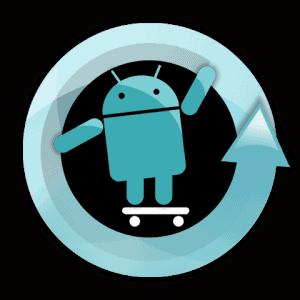 Cyanogen-Logo-300x300