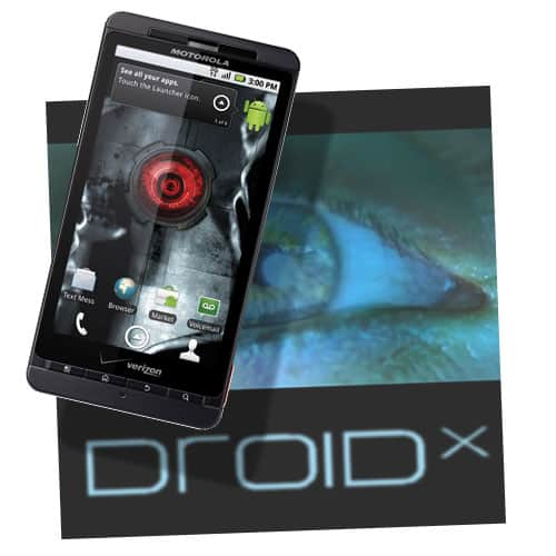 Droid-X-Placer-Image-2