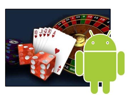 Gambling_Android