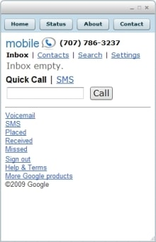 Google_Voice_screen_small