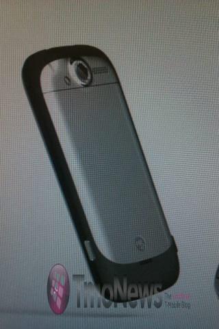 HTC-SlideHD2
