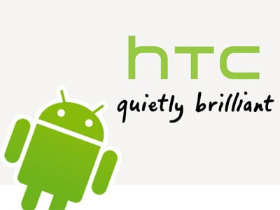 HTC-logo2