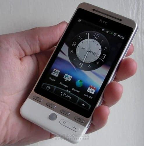 HTC_Hero_SlashGear_51-495x500