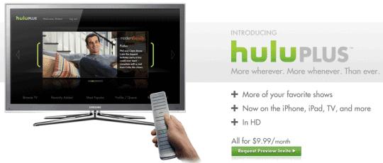 Hulu-Plus1