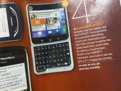 Motorola-Flioput-Android-Orange-UK