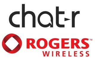 Rogers-Chatr