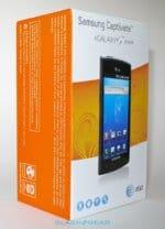Samsung-Captivate-ATT-Galaxy-S-Android-phone01-slashgear-