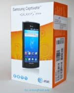 Samsung-Captivate-ATT-Galaxy-S-Android-phone02-slashgear-