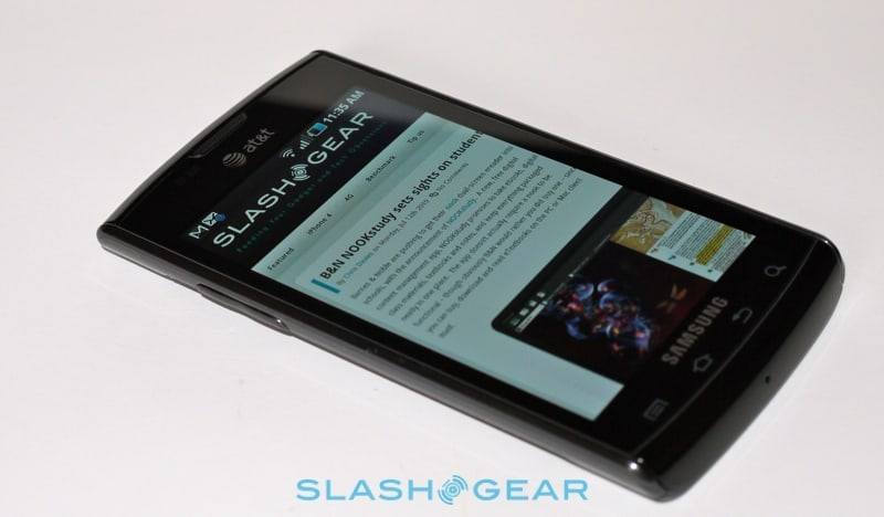 Samsung-Captivate-ATT-Galaxy-S-Android-phone11-slashgear-