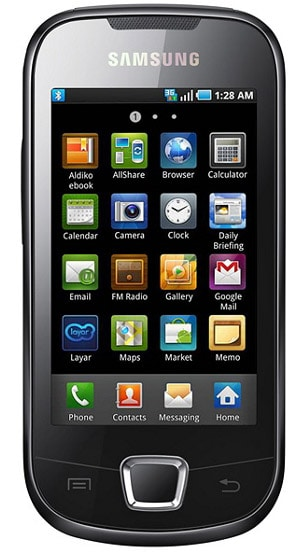 Samsung-I5800-Galaxy-3-Germany