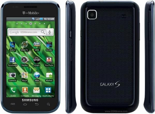 Samsung-Vibrant-Galaxy-S-T959-3
