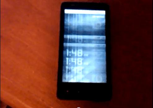 Screen shot 2010-07-20 at 3.34.47 PM