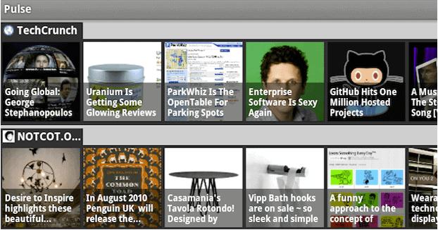Screen shot 2010-07-27 at 12.40.43 PM