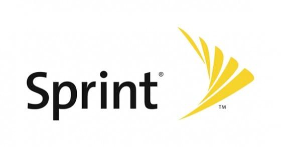 SprintLogo_web_f5c361-560x294
