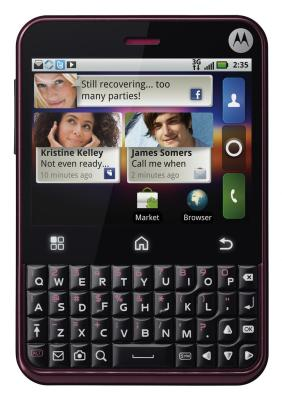 T-Mobile-Motorola-Charm1
