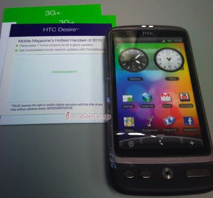 TELUS-HTC-Desire