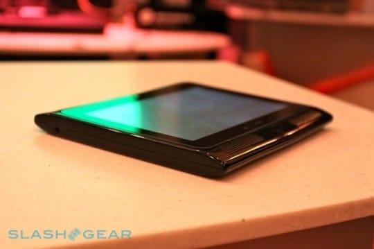 Verizon-ICD-Ultra-LTE-tablet-hands-on-30-r3media-540x359