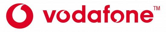 Vodafone-Logo-550x109