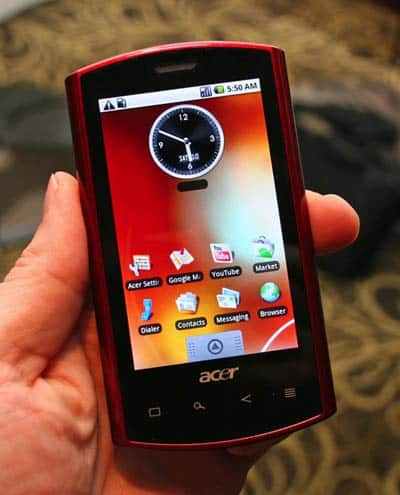 acer-liquid-a1-android-1