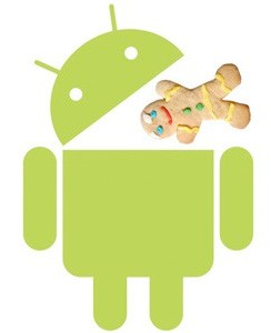 android-gingerbread-sm
