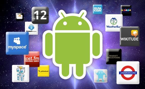 android logo-bestandroidappsheader