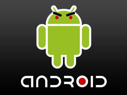 android_custom