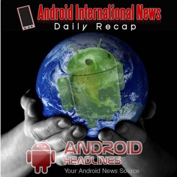 androidinternational2