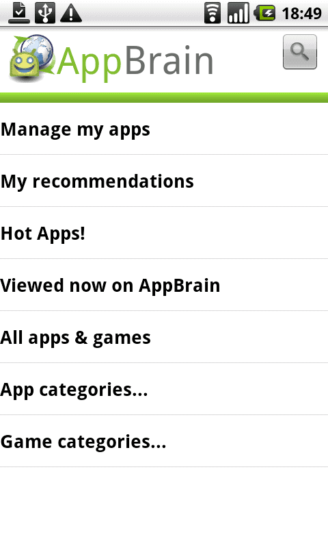 appbrain-screen2