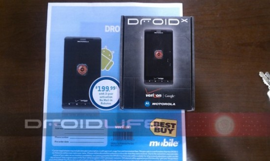 best-buy-droid-x-stock-600x359-550x329
