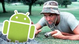 caddyshack-gopher-android
