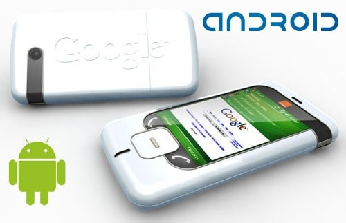 carrier logo-google-android
