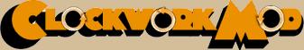 cw-logo1