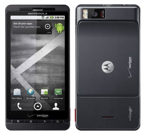 droid-x-front-back