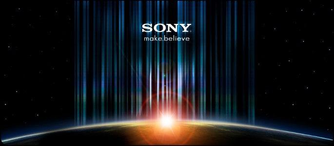 feature-Sony-Make-Believe