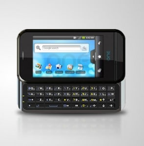 geeks-phone