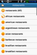 gobyrestaurants