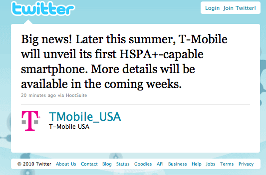 hspa+-phone-this-summer-tmobile