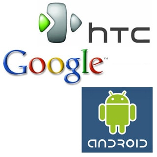 htc-google-android-logos
