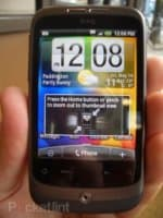 htc-wildfire-photos-hands-on-7